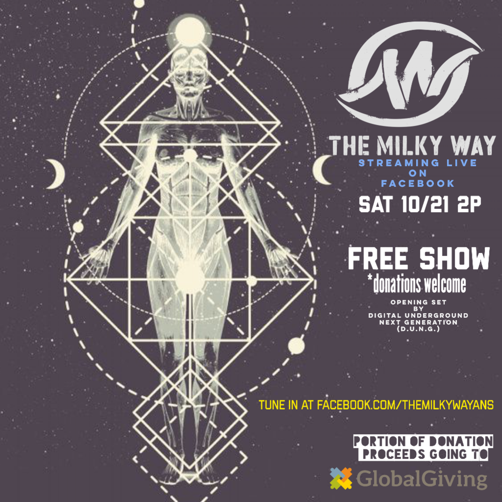 milky fb streaming flyer.png