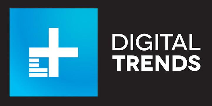 digital-trends-black.jpg