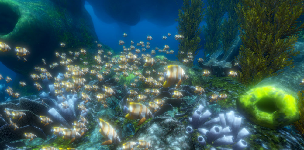 Ocean DIVR 3.jpg
