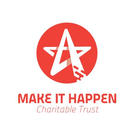 MakeItHappen Logo.MED.jpg