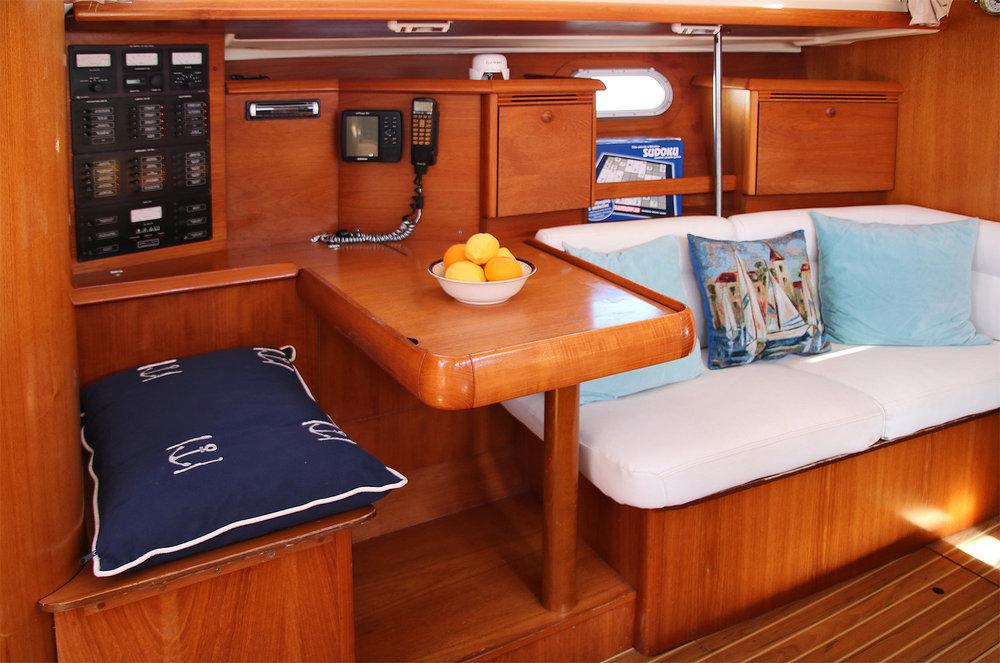 sailing-trips-kefalonia.jpg