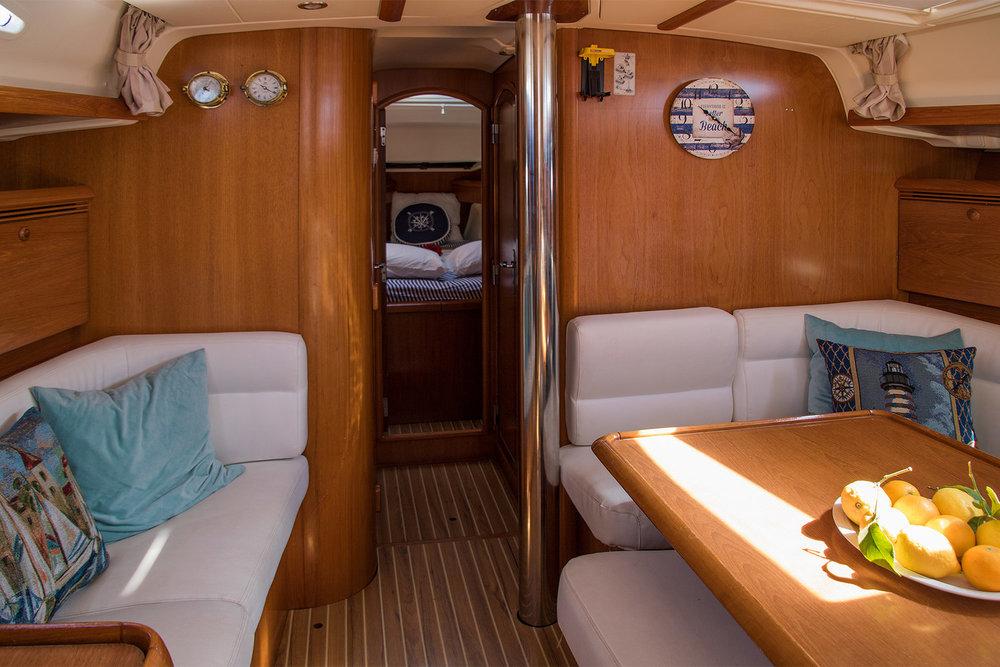 kefalonia-sailing-yacht.jpg