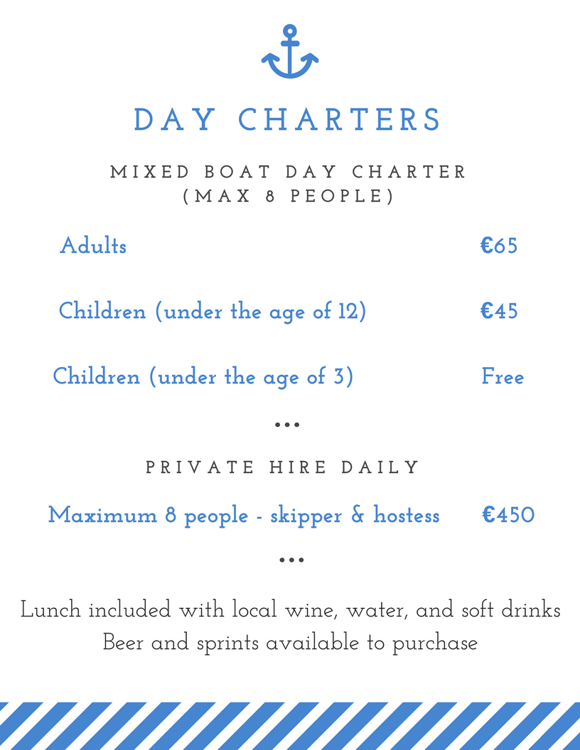 Day Charters.png