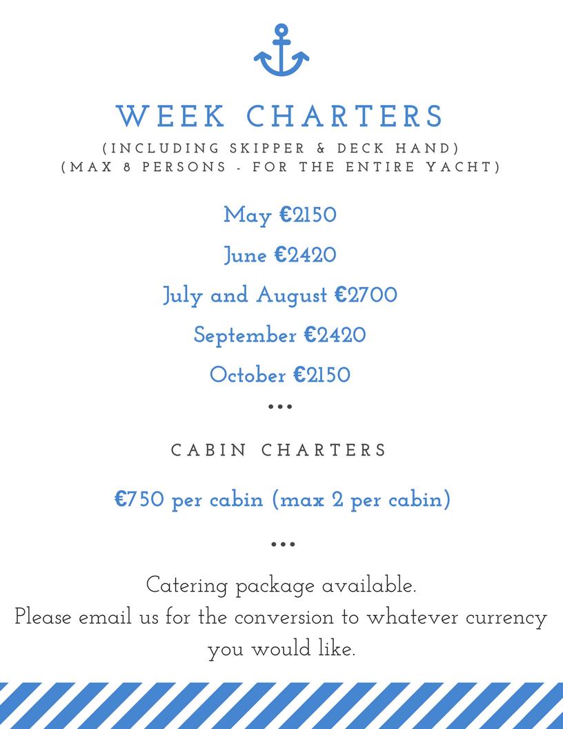 Week Charters (1).png