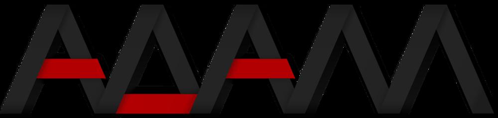 Adam-Logo.png