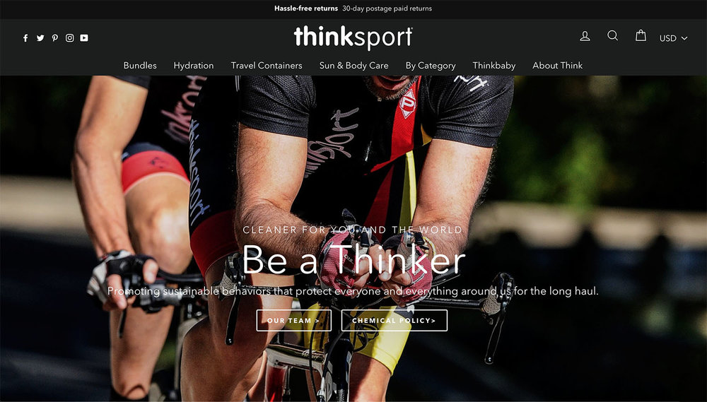 thinksport.jpg