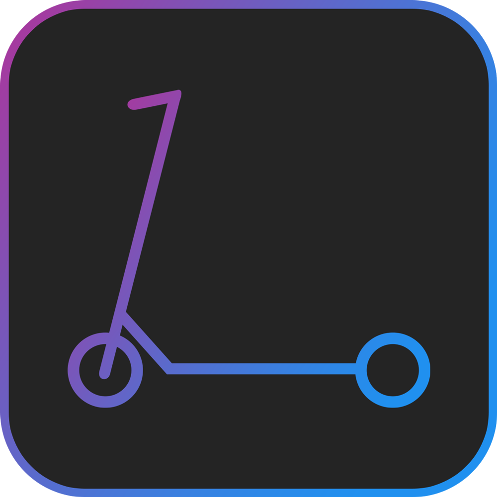 Scooter-Icon.png