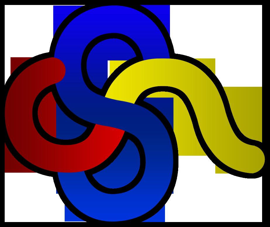 CSN-Logo-Small.png