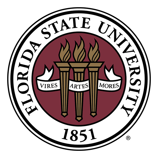 FSU Seal.png