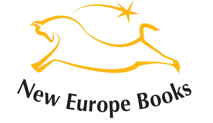 New Europe Books