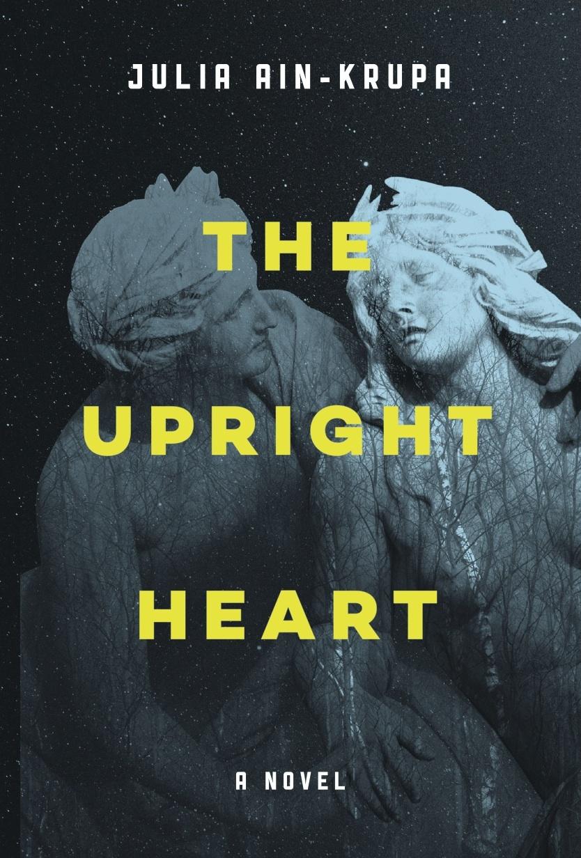 UprightHeart_cover.jpg