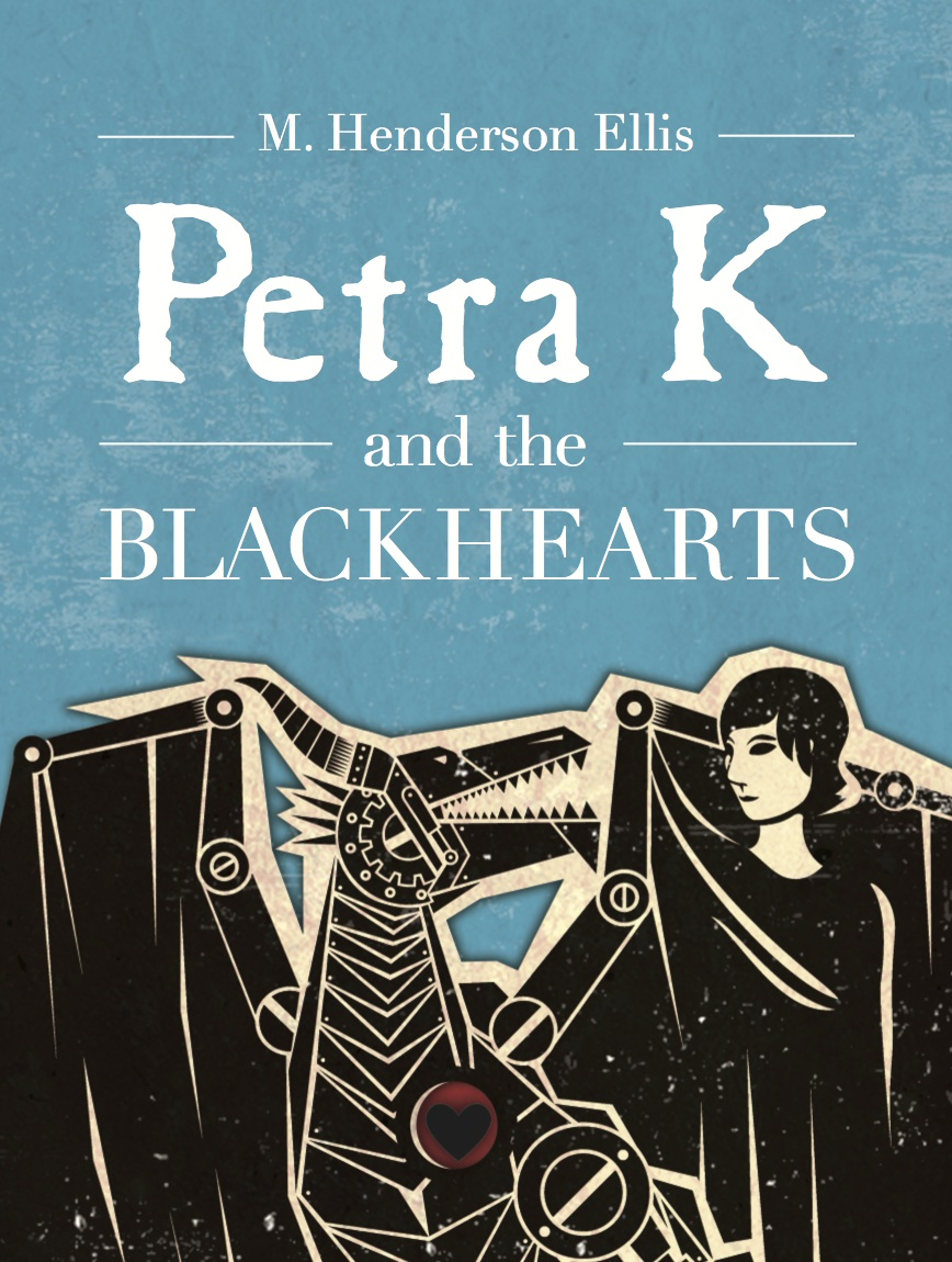 Petra K_website cover.jpg