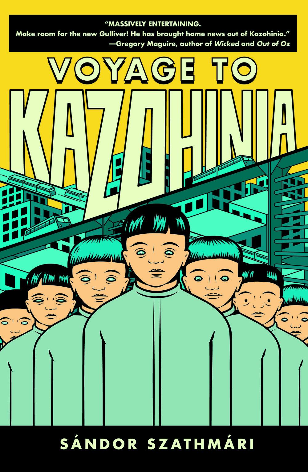 Kazohinia_cover.jpg