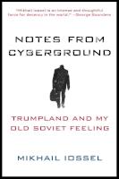 NotesCyberground.jpg