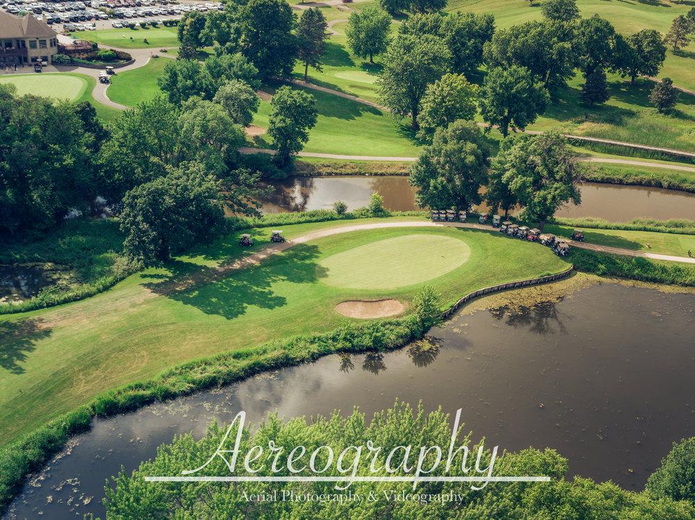 GolfCourse_Website-16.jpg
