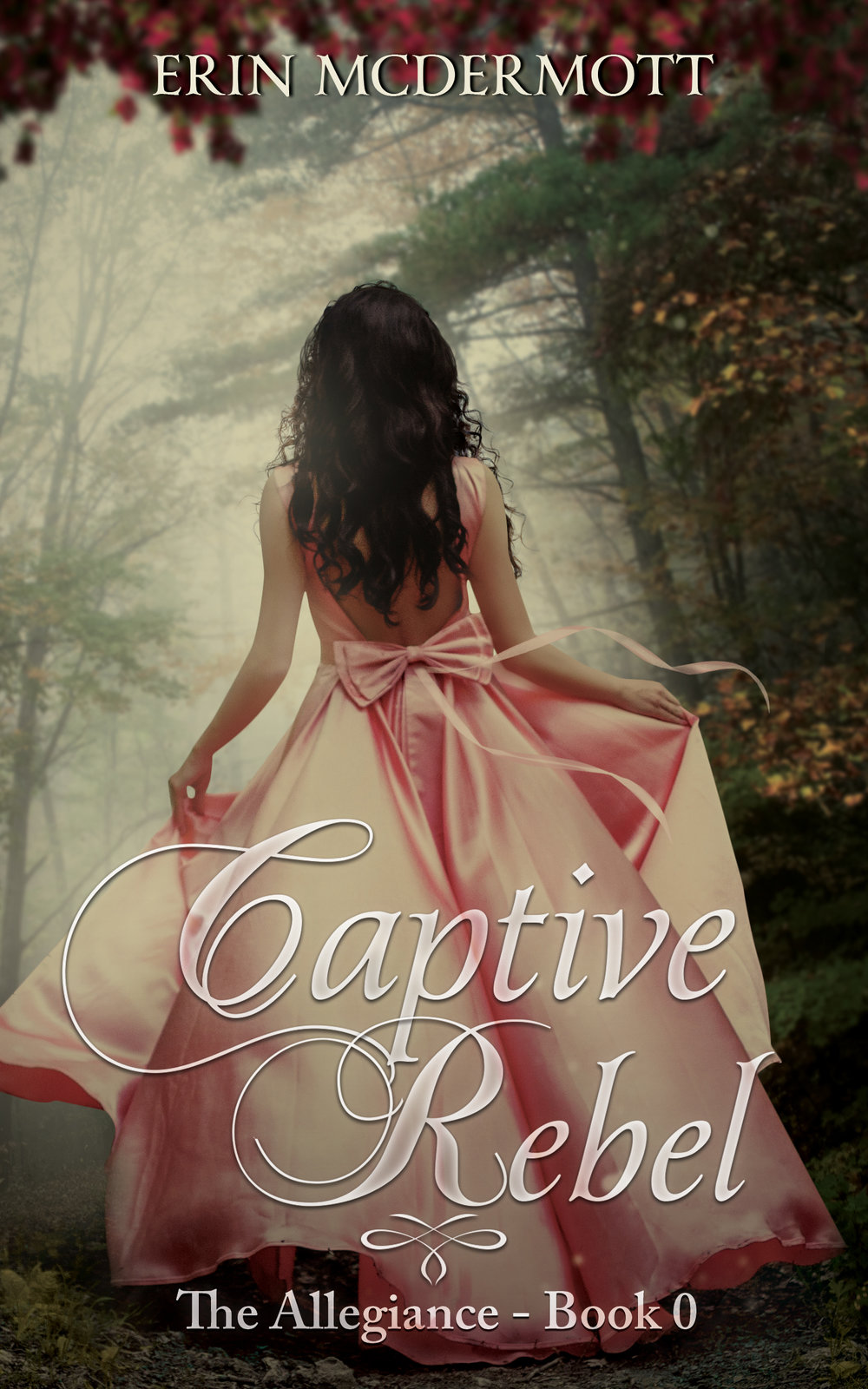 Captive Rebel_Book cover_Kindle_01 (1).jpg