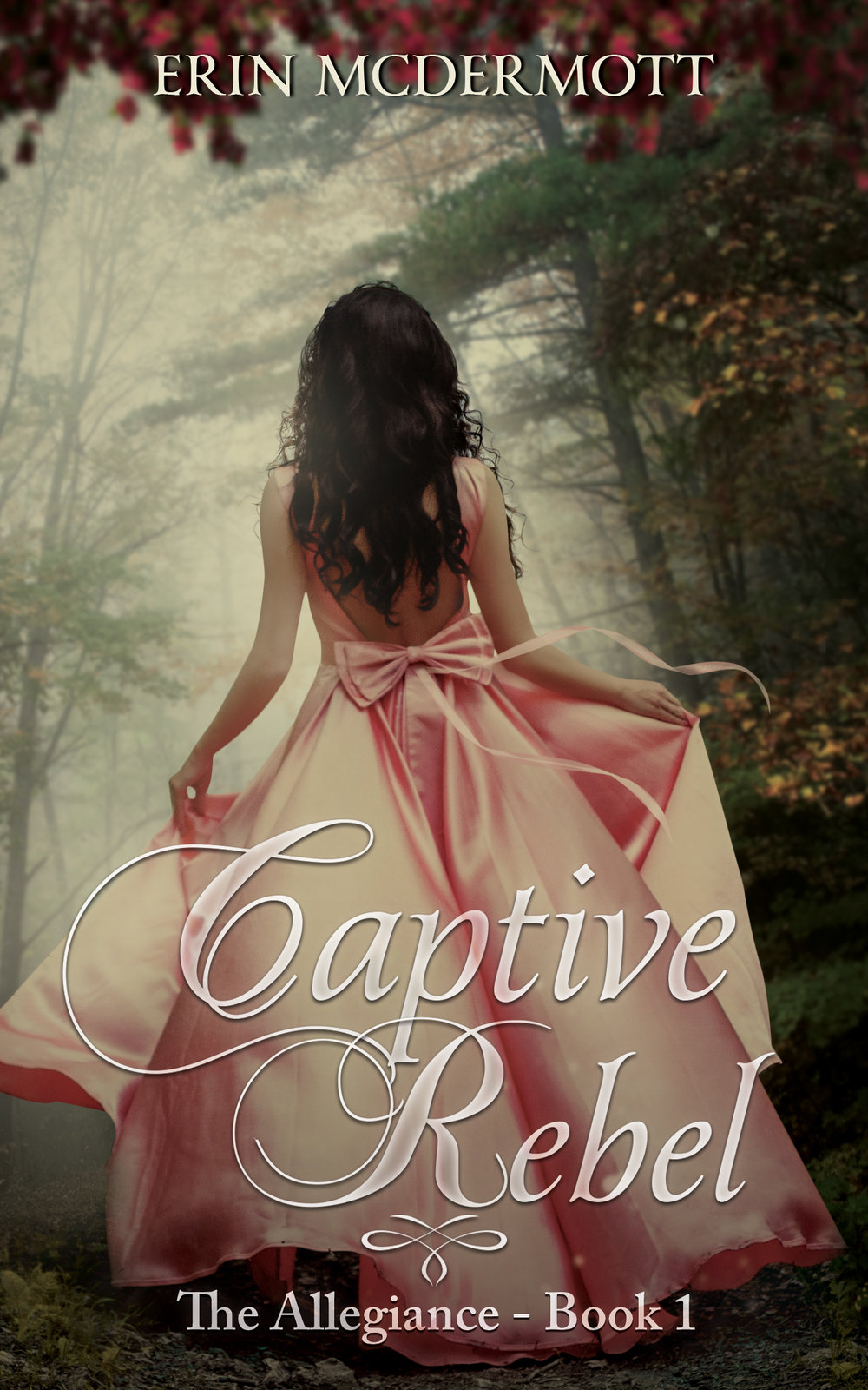 Captive Rebel_Book cover_Kindle_02.jpg