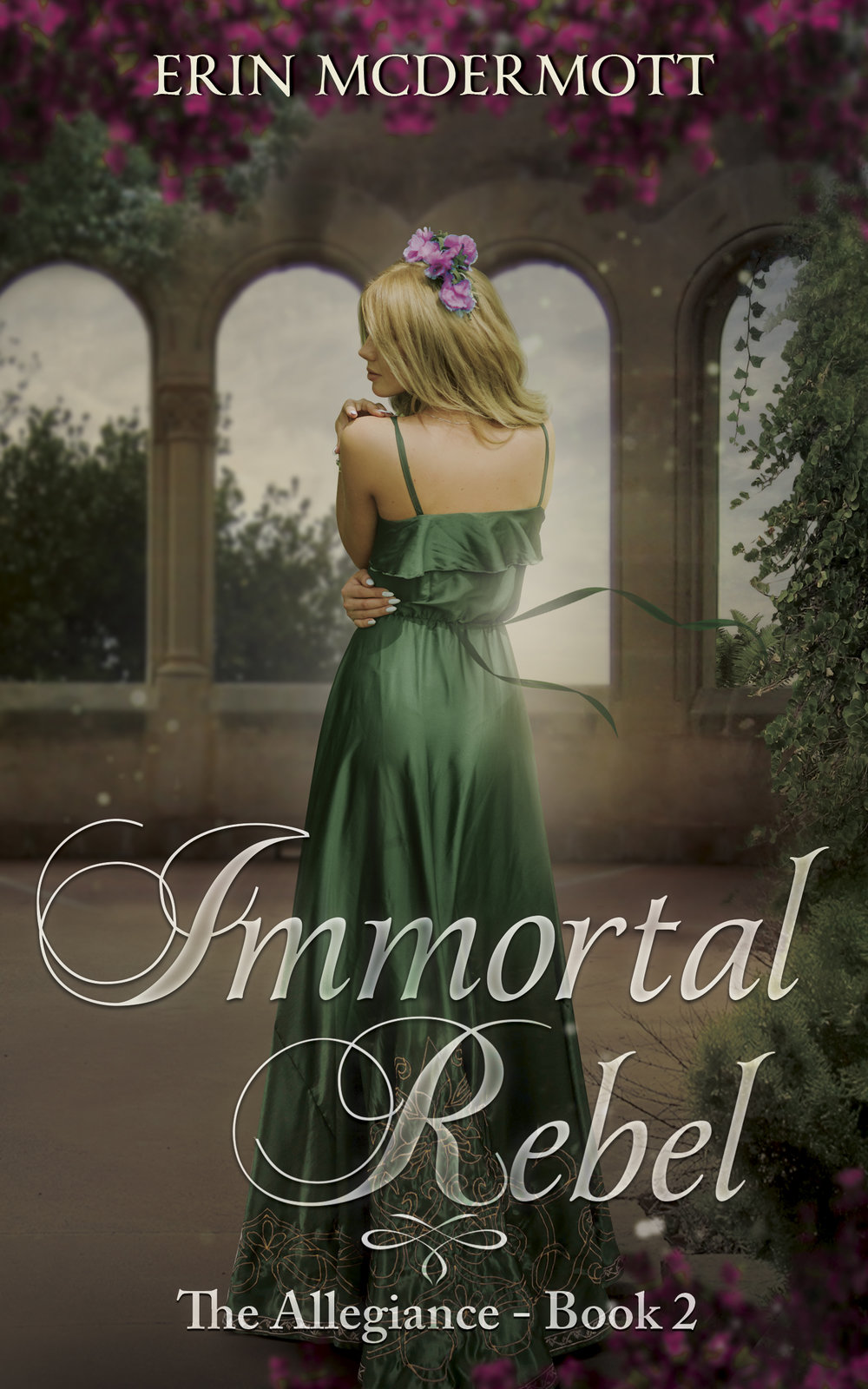 Immortal Rebel_Book cover_Kindle 02.jpg