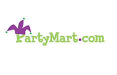 partymart.png