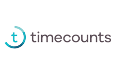 timecounts-logo.png