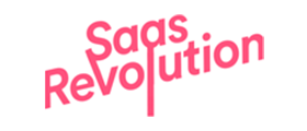 saas-revolution280.png