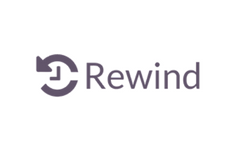 rewind-logo.png