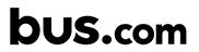 Buscom-logo (1).png