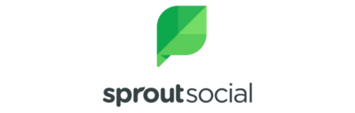 sprout social logo.png