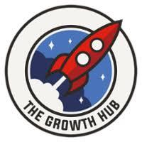 saas-growth-hub.jpg