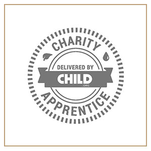 charity-apprentice.jpg