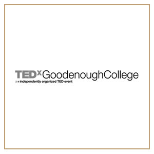 ted-goodenough.jpg