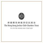 HKjockey club.jpg