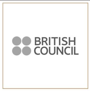 BritishCouncil2.png