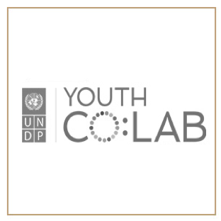 youthcolab2.png