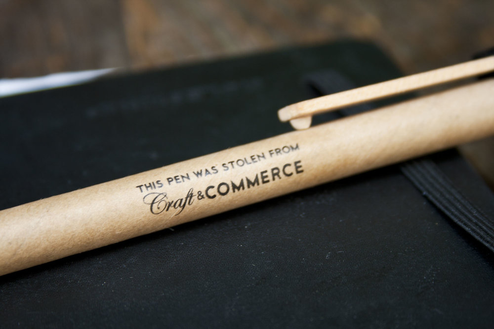 craftcommerce_12.jpg