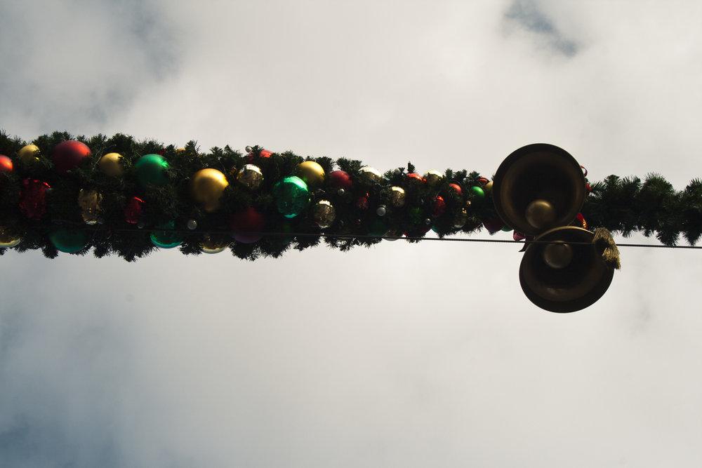 Disneyland2011_001.jpg