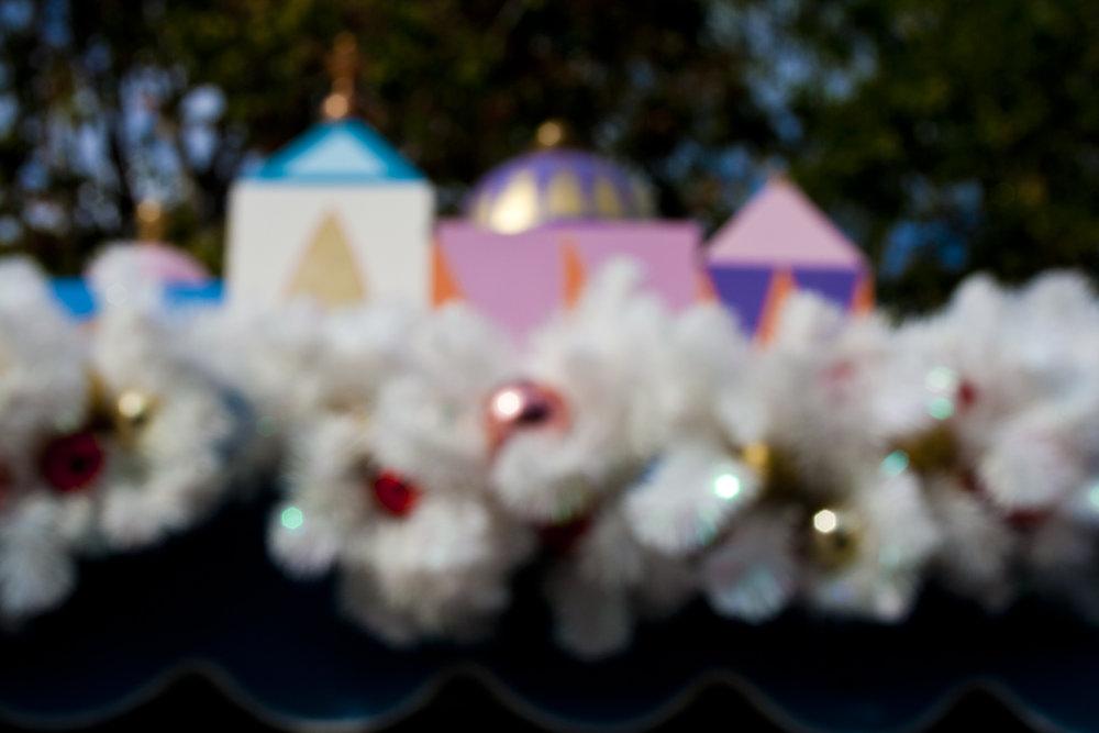 Disneyland2011_004.jpg