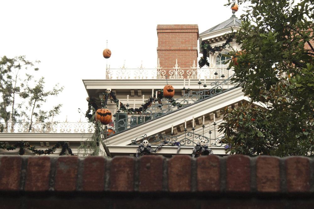 Disneyland2011_014.jpg