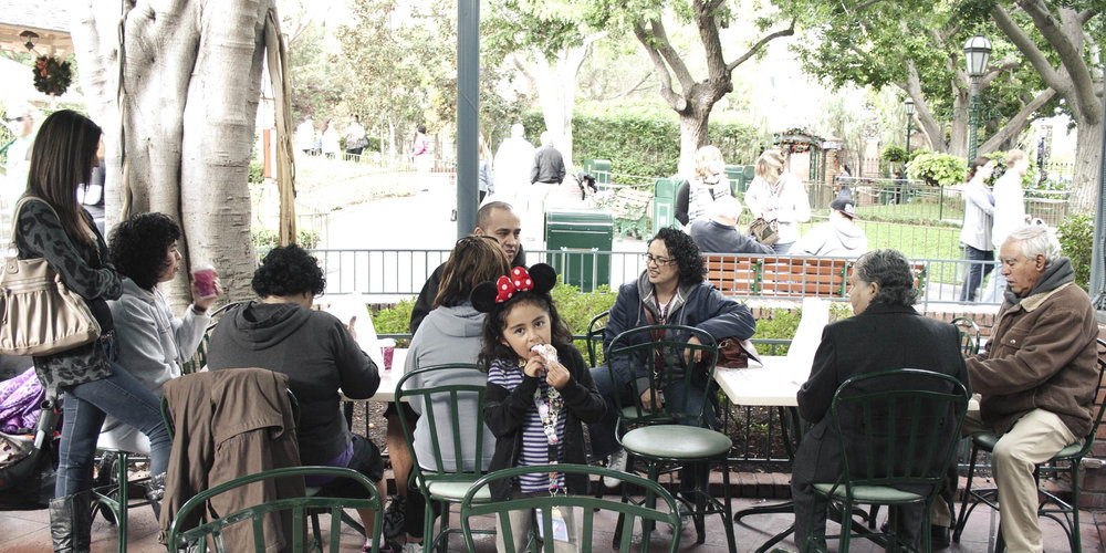Disneyland2011_016.jpg