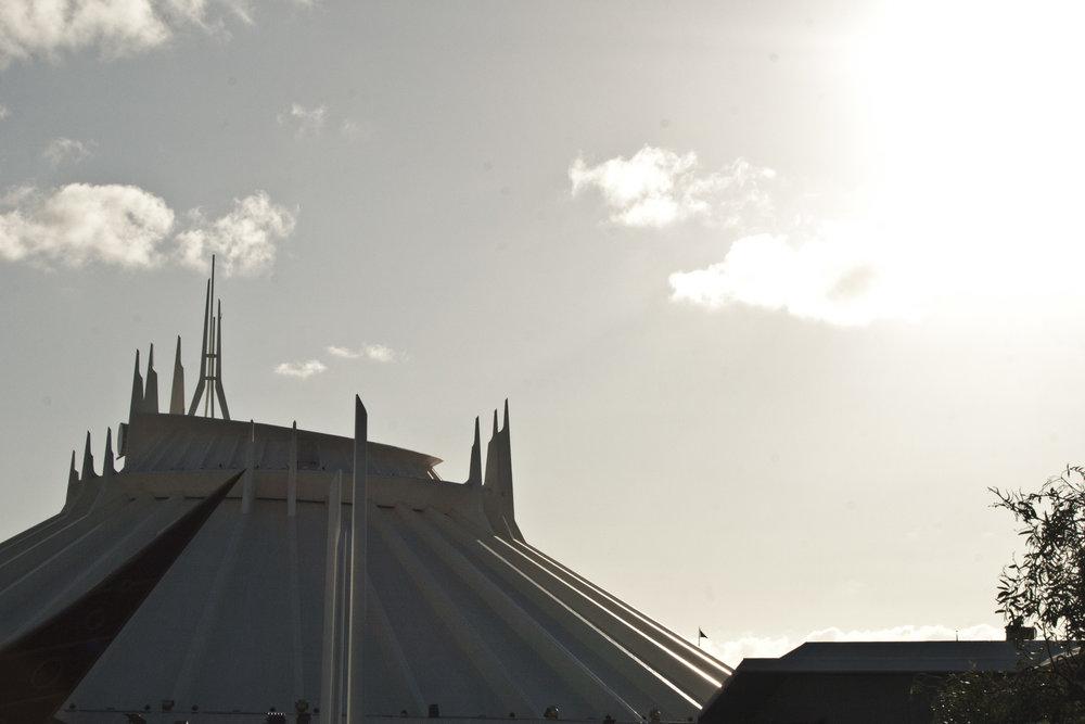 Disneyland2011_036.jpg