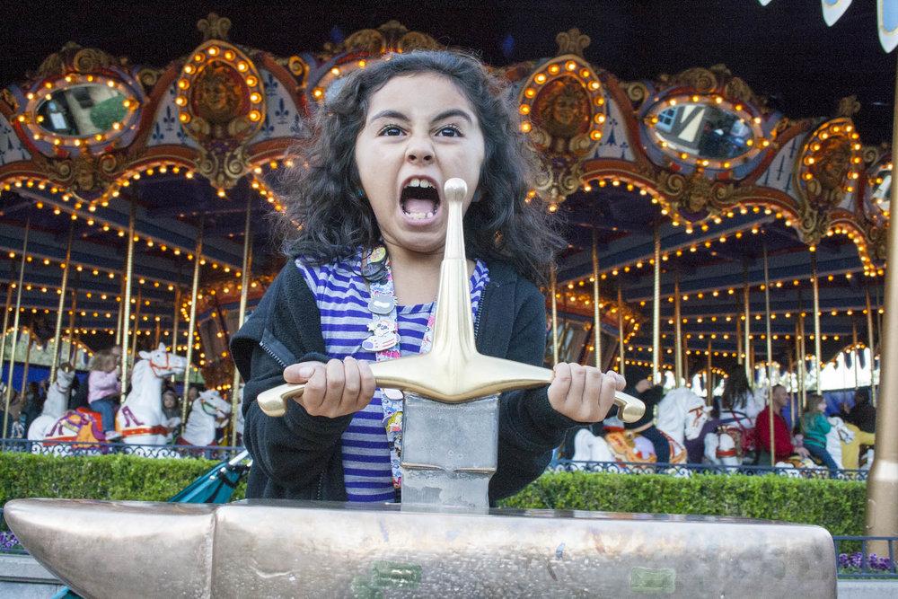 Disneyland2011_045.jpg