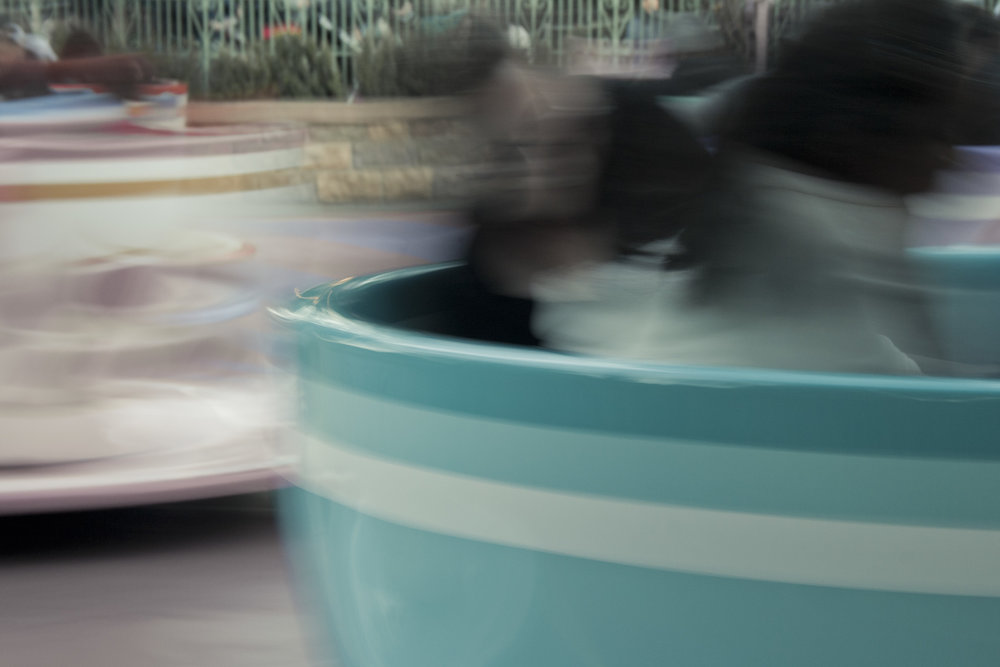 Disneyland2011_049.jpg
