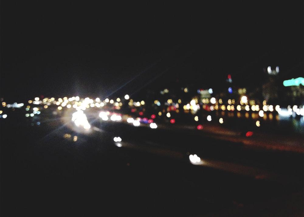 Portland-2014-0.jpg