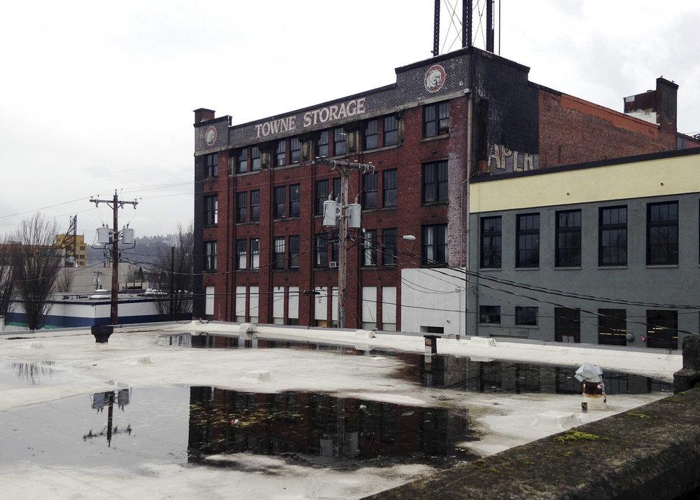 Portland-2014-4.jpg