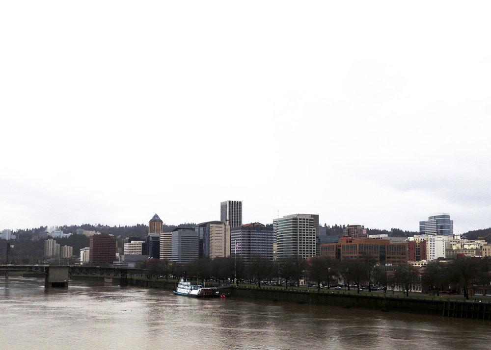 Portland-2014-8.jpg