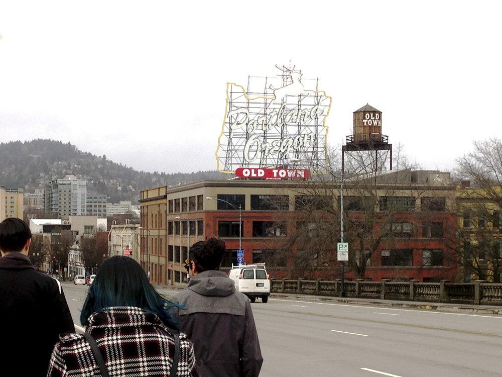 Portland-2014-9.jpg