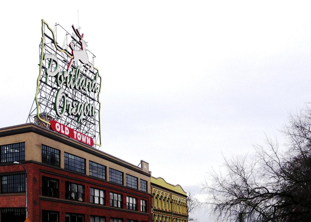 Portland-2014-10.jpg
