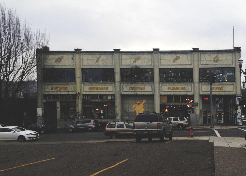 Portland-2014-16.jpg