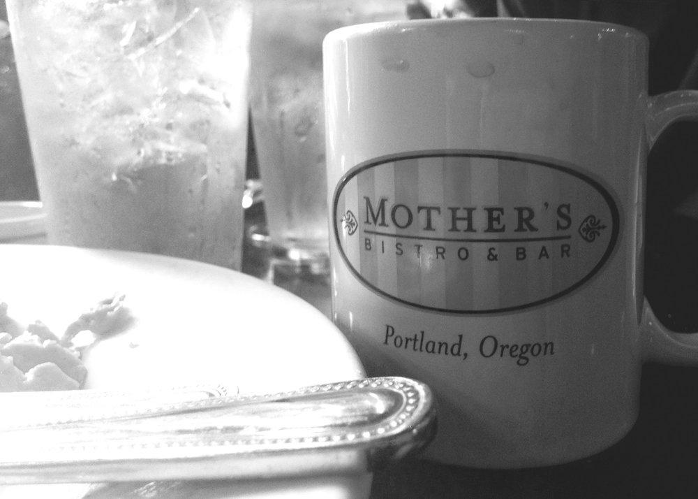 Portland-2014-54.jpg
