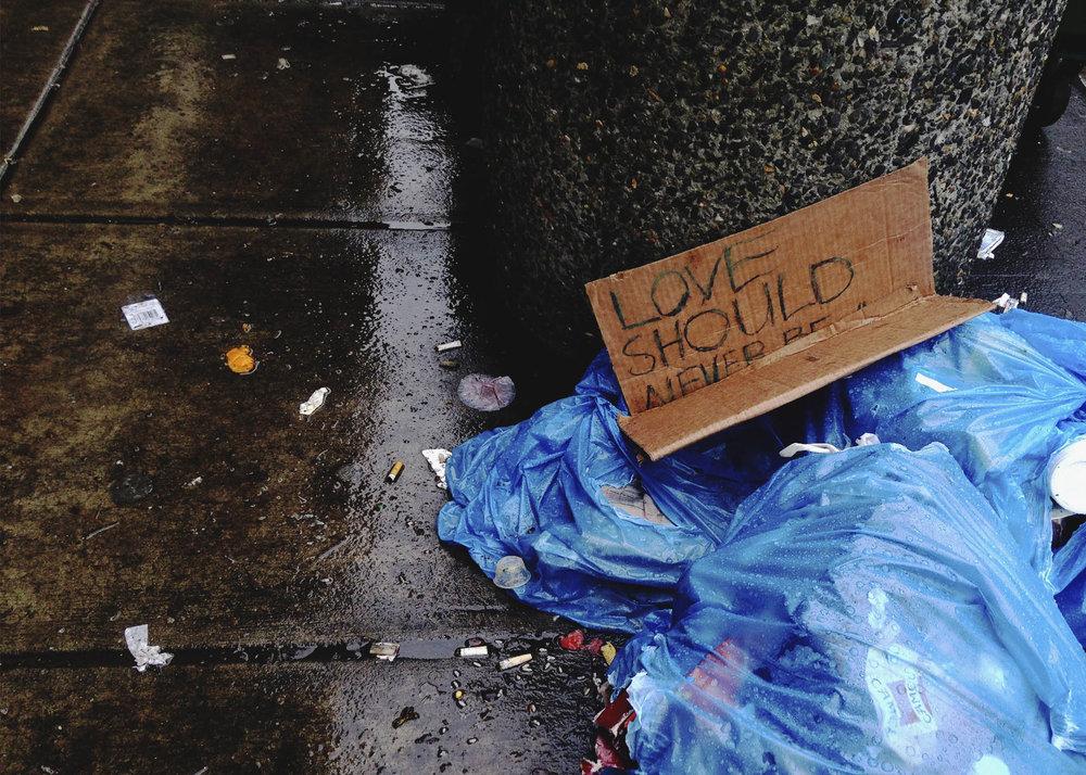 Portland-2014-55.jpg